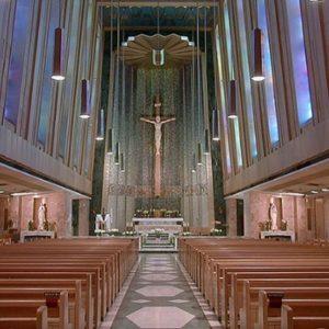 Sisters of St. Joseph's